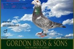 IHU16N22086 Rocky Gordon Bros